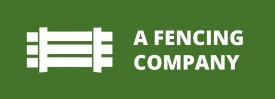 Fencing Inneston - Your Local Fencer