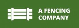 Fencing Inneston - Pool Fencing